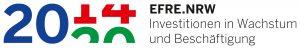 EFRE_NRW_RGB_1809_jpg